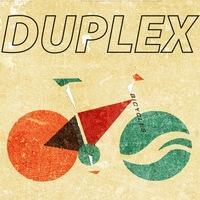 Alex Duplex