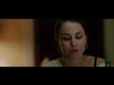 Общак / The Drop (2014)