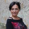 Elena Lindau
