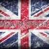 "САЛОН КРАСОТЫ ""Beauty Street"" НАХАБИНО"