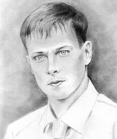 Сергей Мирштейн
