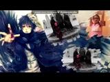 Аниме фотоколлажи + Кто ты из Аниме! под музыку ЯрмаК - Я с ЮТуба . Picrolla
