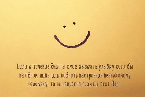 http://cs623330.vk.me/v623330329/4b953/aeBMD1v-MDY.jpg