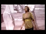 Jeanne Balibar-Pas dupe. Video realizado por Arnaud Desplechin.