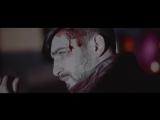 Morandi feat. Inna - Summer in December Official music video