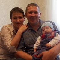 Наталия матвийчук (дячук)