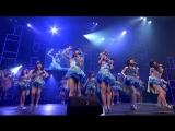 NMB48 Request Hour Setlist Best 50 2014 -Bokura no Eureka