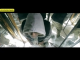 ShockOne - Lazerbeam (Ft. Metrik &amp Kyzadrum&ampbass)