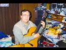 Костя Беляев - В зоопарке как-то летом (у С.Лепёшкина, 29.05.2003, с ансамблем)