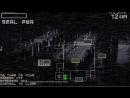 Как сделать Five Nights At Freddys 4 НЕ СТРАШНЫМ! _ FNAF 4 Not Scary Как сделать ФНАФ 4 не страшным