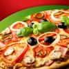 Italiano Vero Pizza Чернівці