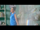 Баян Нурмышева - Бір жулдыз 2014 официальный клип - YouTube_0_1442717481259
