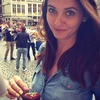 Snezhana Andreeva