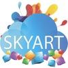 SkyArt Studio