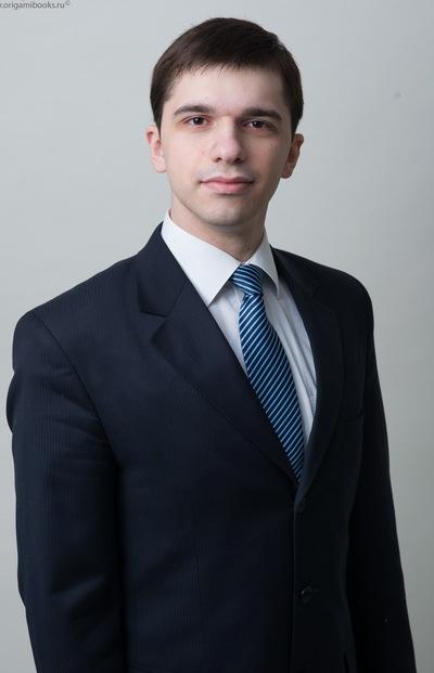 Александр Суменков