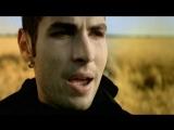 Morandi - Save Me (feat Helene)