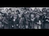 Ксения Гожа - Дети войны (Творцы Истории)
