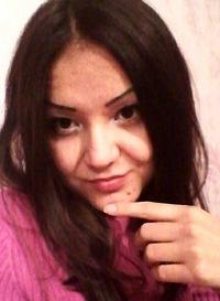 Алия Сапфирова