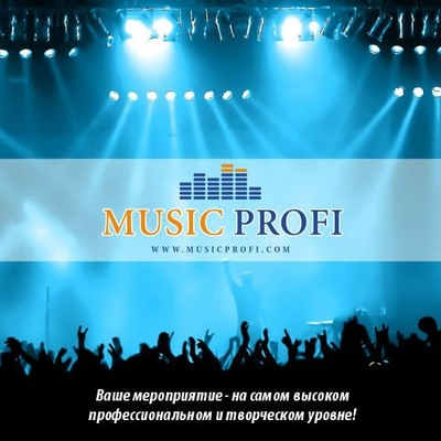 Music Profi