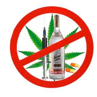 Кодировка от алкоголя у сайкова
