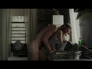 Сексуальные сцены кино смотреть