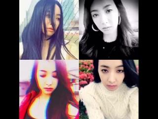 Victoria's Instagram (151103)