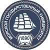 Priemnaya Komissia
