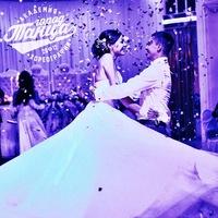Краснодар постановка свадебного танца