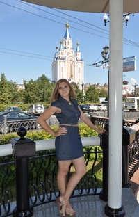Наталья Зинкович