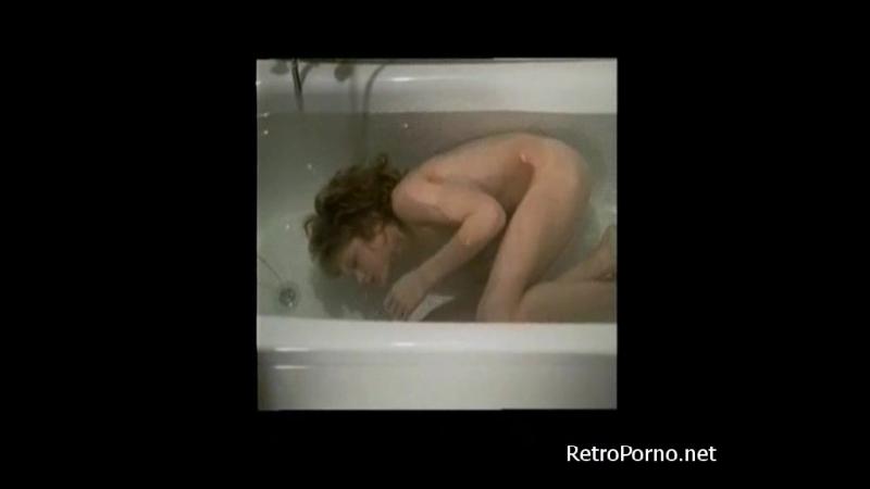 Порно с мамой смотреть онлайн на ПорноФея.com