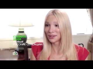 Эксклюзив секс видео, смотреть казахстанское порно секс