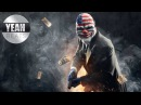 Dark Choir Rap Beat Hip Hop Instrumental 2015 prod. by Senshi BeatBarone