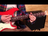 Jimi Hendrix Guitar Lesson - Band of Gypsys - Buddy Miles - Them Changes - How to Play