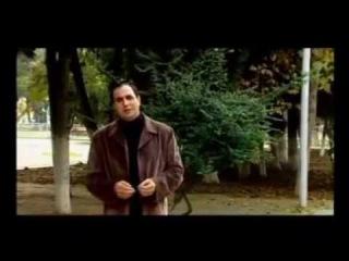Manaf Agayev (klip)