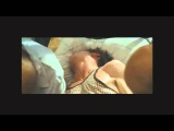 Ноггано - Дурка (video mix)