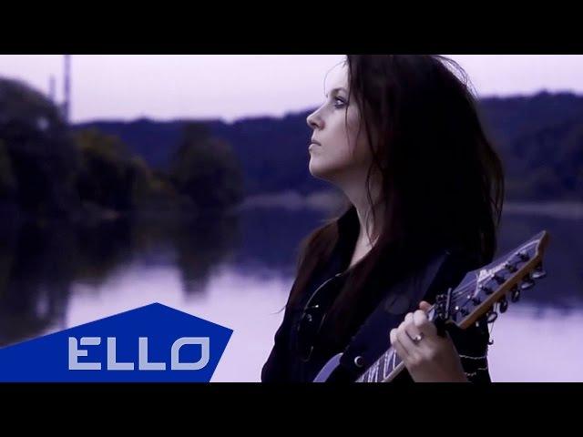 OTTA-orchestra - Dejavu / ELLO UP^ /