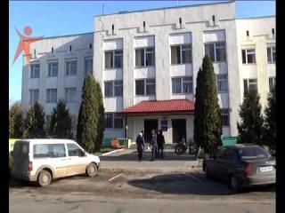Цигани з Ужгорода знайшли свій золотий копальня в Рівненській області