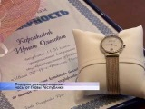 Пять крымских выпускниц получили самые высокие баллы при сдаче ЕГЭ