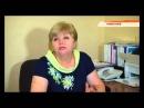 Изнасилование семилетней девочки в Николаеве: подробности нашумевшей истории