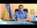 В Миргороде правоохранители задержали грабителя магазина.
