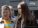Хабаровчане снова жалуются на УК Бруслит