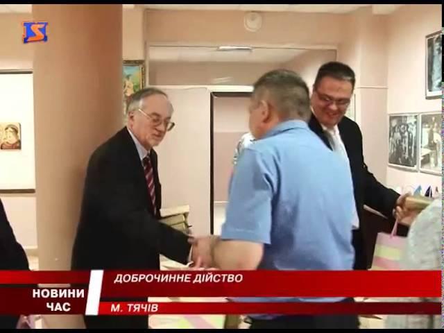 Консул та Державний секретар Угорщини побували на концерті у Тячеві