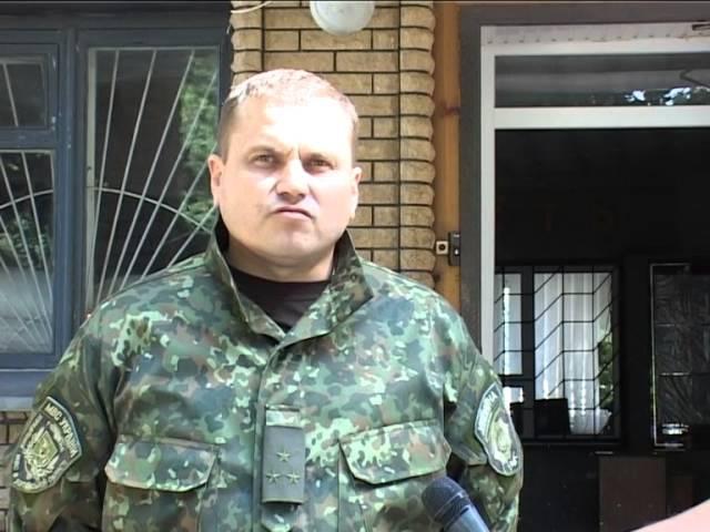 У Новопсковському районі затримано чоловіка, який напав на жінку та ледве не вбив її