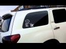 Любишь Катать Люби Колёса Шины Диски Покупать Продавать Менять на Универсальном Шинном Сайте TYRER ЗАХОДИТЕ ! в Ростове Тел. 79508554668