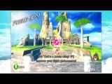 WUN3DS - Rodea the Sky Soldier (Rodea the Sky Soldier Wii Version)
