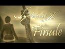Прохождение Syberia II Финал: Дотянуться до мечты