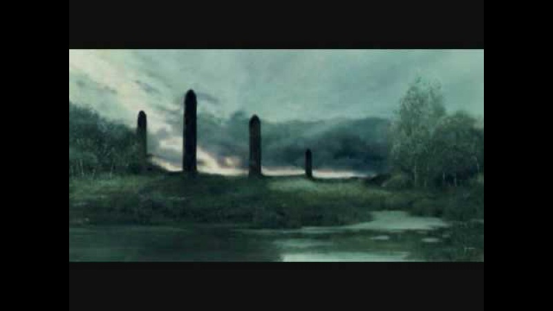 Аркона: Небо хмурое тучи мрачные (Arkona: Nebo hmuroe tuchi mrachniye)