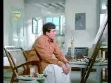 SAFAR 1970 jeevan se bhari teri aankhen Kishore Kumar Kalyanji Anandji Indeevar