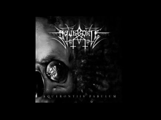 Aqueronte - Aquerontiis Pabulum [Full Album]