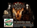 Ov Hell The Underworld Regime Full Album
